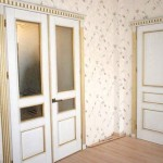 Продажа и изготовление изделий из дерева: деревянные лестницы, двери, мебель и другие элементы интерьера Казань